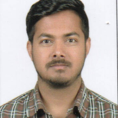 Er Santosh Khadka